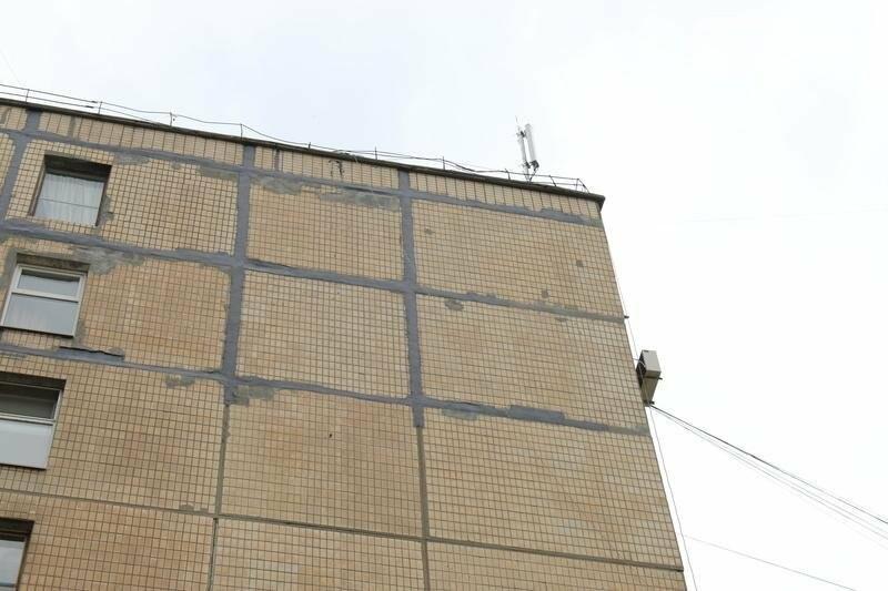 В Кривом Роге: с 7 этажа выпрыгнул мужчина, сорвался с крыши рабочий, утонул 33-летний криворожанин , фото-3