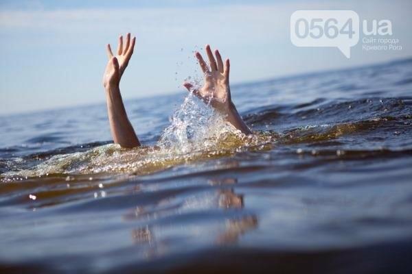В Кривом Роге: с 7 этажа выпрыгнул мужчина, сорвался с крыши рабочий, утонул 33-летний криворожанин , фото-2