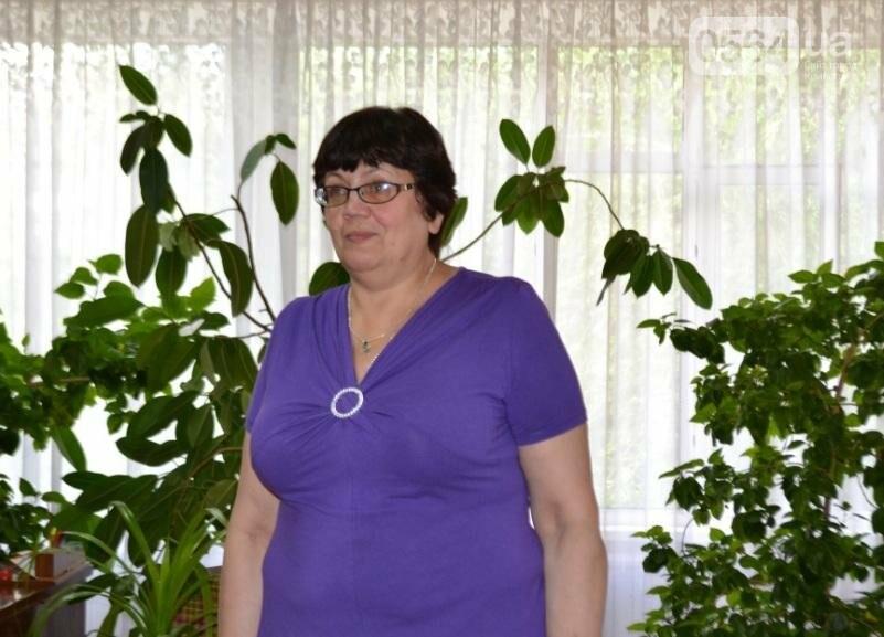 Криворожские центры бесплатной правовой помощи отчитались о своей работе (ФОТО), фото-5