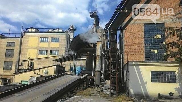Налоговая милиция сегодня проводит обыски на десятках спиртзаводов по всей Украине, фото-2