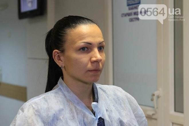Чтобы спасти тяжело раненого криворожского журналиста, необходимо несколько миллионов (ФОТО, ВИДЕО), фото-2