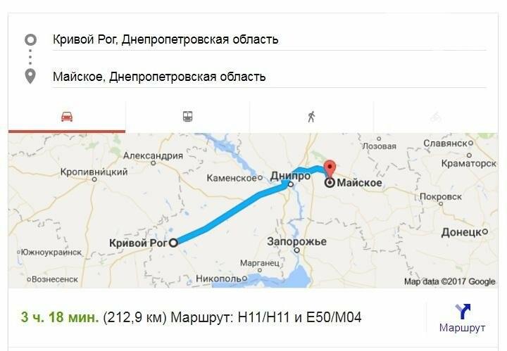 В День независимости Украины на Днепропетровщине покажут грандиозное авиашоу, фото-1