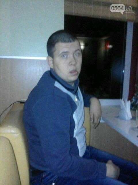 В Кривом Роге разыскивают пропавшего несколько дней назад подростка-инвалида (ФОТО), фото-3