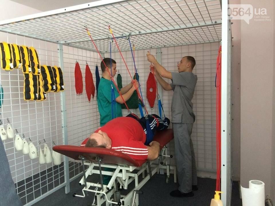 Реабилитационному центру в Черкассах нужна помощь (ФОТО), фото-7