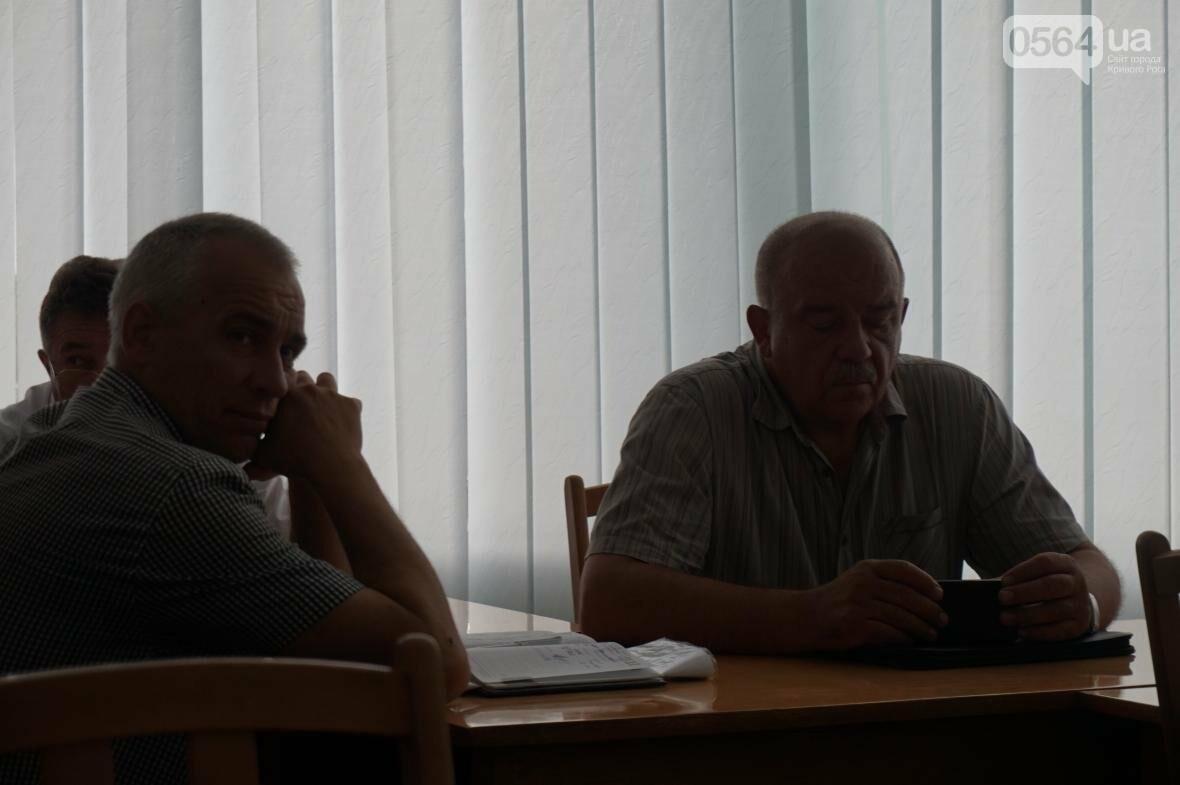"""Директор КП """"Сансервис"""" заявил, что его предприятие не травит собак в Кривом Роге (ФОТО), фото-1"""