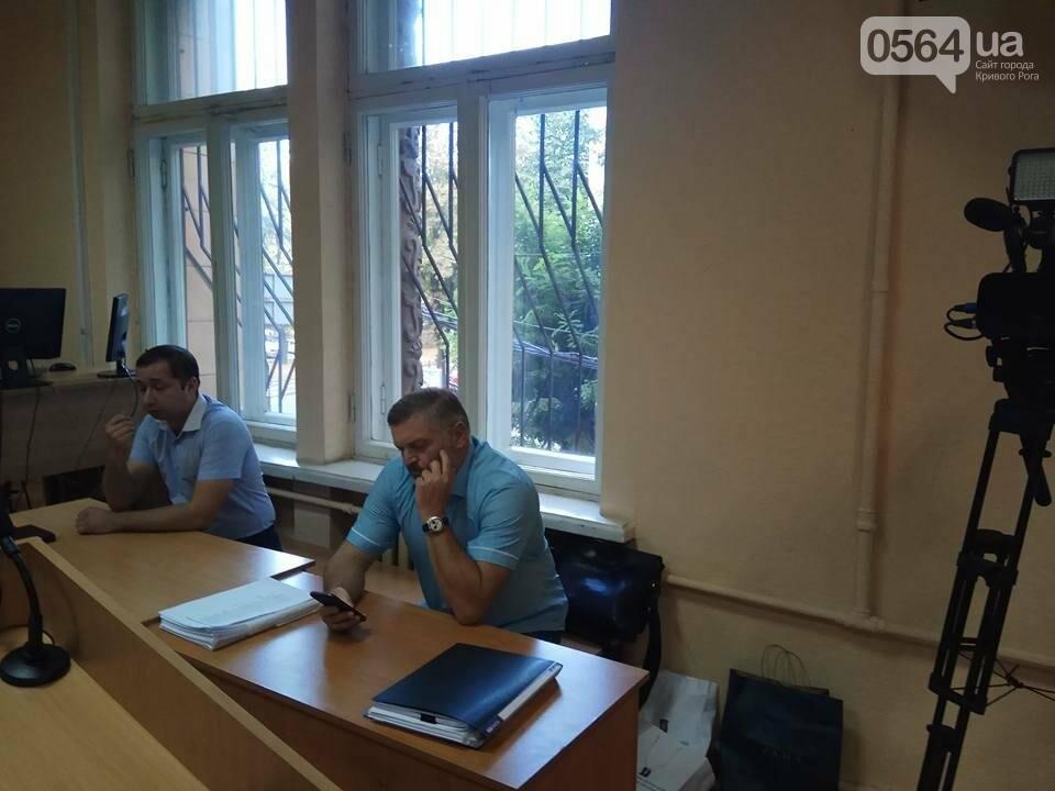 """""""Це Ганьба!"""" - Судьи Днепровского райсуда взяли отвод в деле  о сбитом ИЛ-76 (ФОТО), фото-5"""