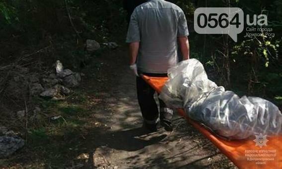 Криворожанке, убившей соседа саперной лопаткой, избрали меру пресечения (ФОТО), фото-2