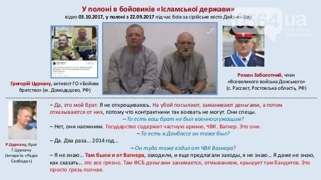 "СБУ: ИЛ-76 сбили боевики ""Вагнера"" (ФОТО), фото-2"