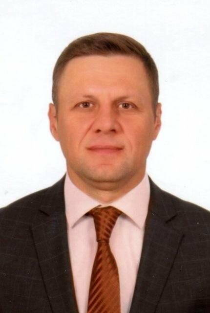 В прошлом году депутаты горсовета приобрели 10 объектов недвижимости в Кривом Роге и квартиру в России, фото-4
