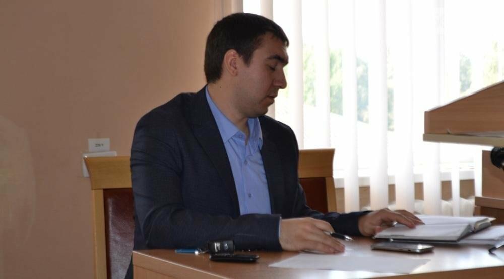 """За горсть орехов или за Майдан? В деле криворожского активиста выплыли """"интересные"""" факты (ФОТО), фото-4"""
