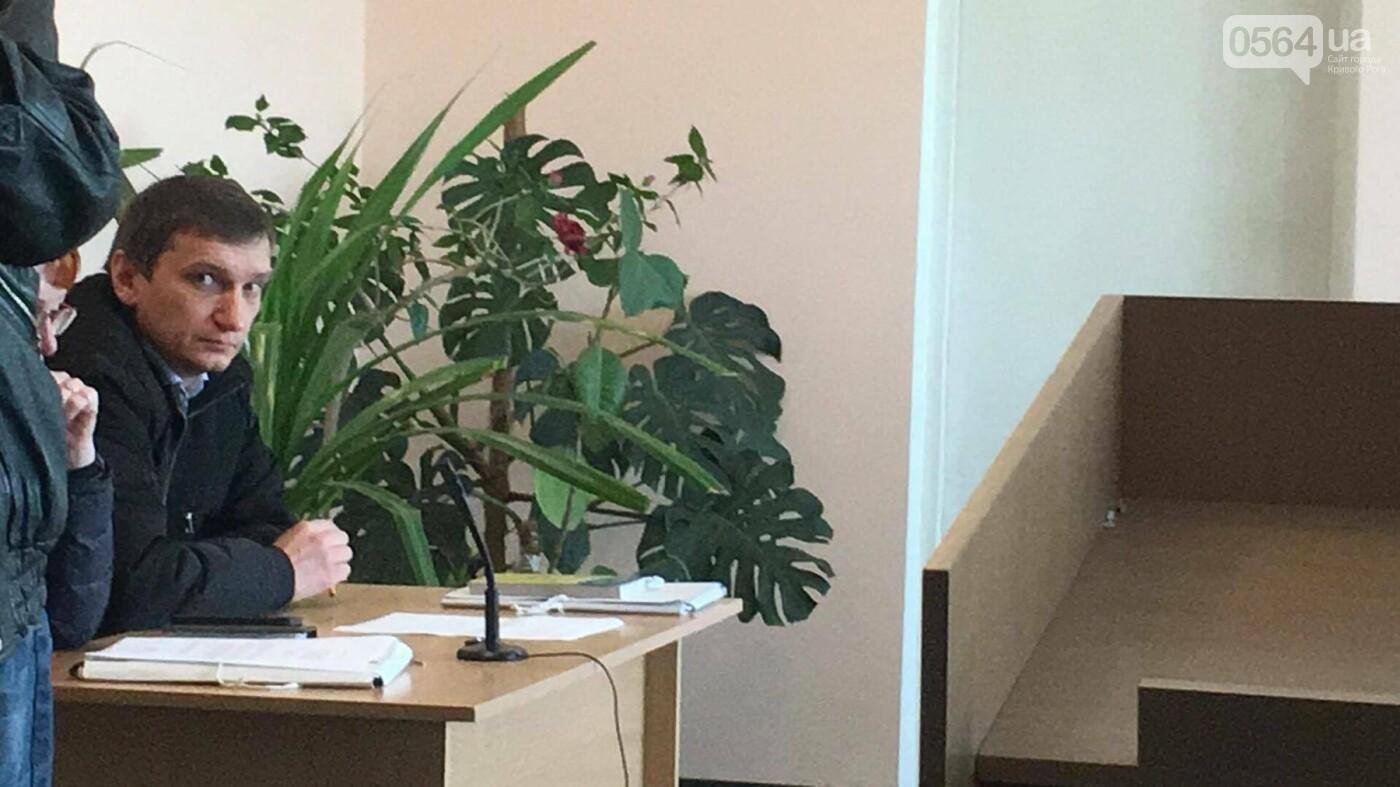 В Кривом Роге начался суд над родителями сожженной Амины Менго. Прокурор не принял меры для их ареста (ФОТО, ВИДЕО), фото-13