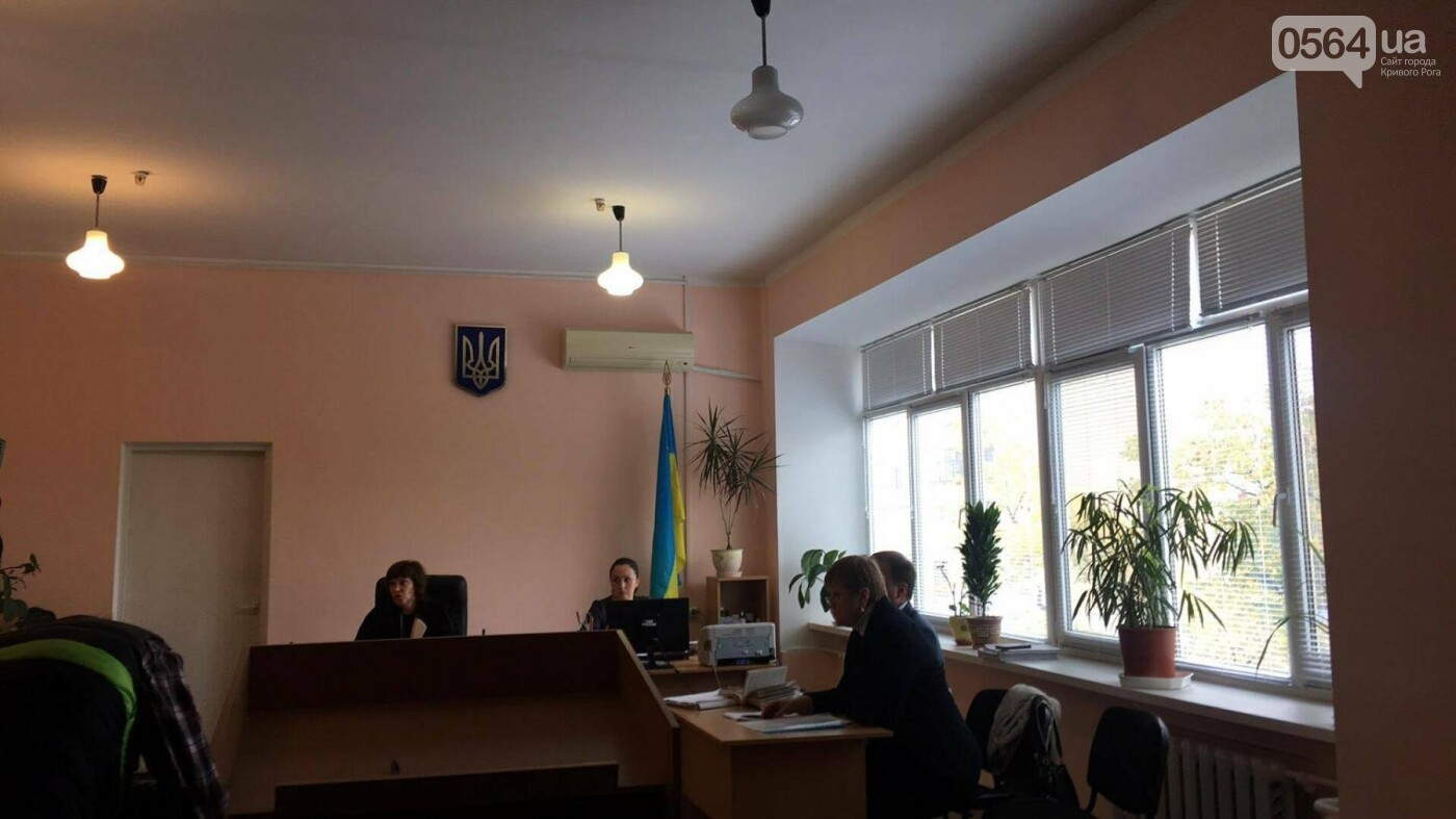 В Кривом Роге начался суд над родителями сожженной Амины Менго. Прокурор не принял меры для их ареста (ФОТО, ВИДЕО), фото-10