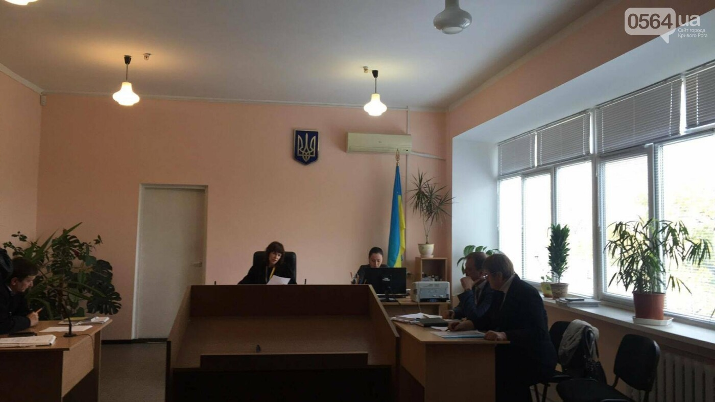 В Кривом Роге начался суд над родителями сожженной Амины Менго. Прокурор не принял меры для их ареста (ФОТО, ВИДЕО), фото-11
