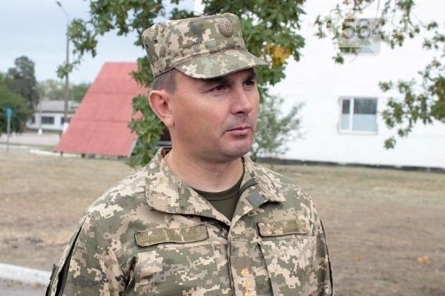 На Днепропетровщине перед открытием осквернили мемориал погибшим воинам (ФОТО), фото-3