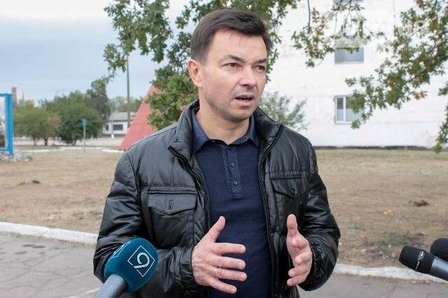 На Днепропетровщине перед открытием осквернили мемориал погибшим воинам (ФОТО), фото-11