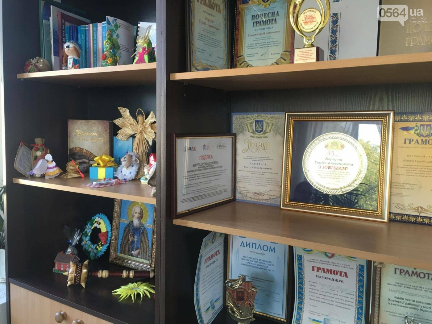 Фирма, кормившая криворожских школьников некачественным творогом, имела сертификаты (ФОТО), фото-6