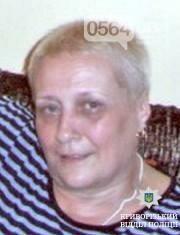 В Кривом Роге разыскивают 58-летнюю мошенницу (ФОТО), фото-1
