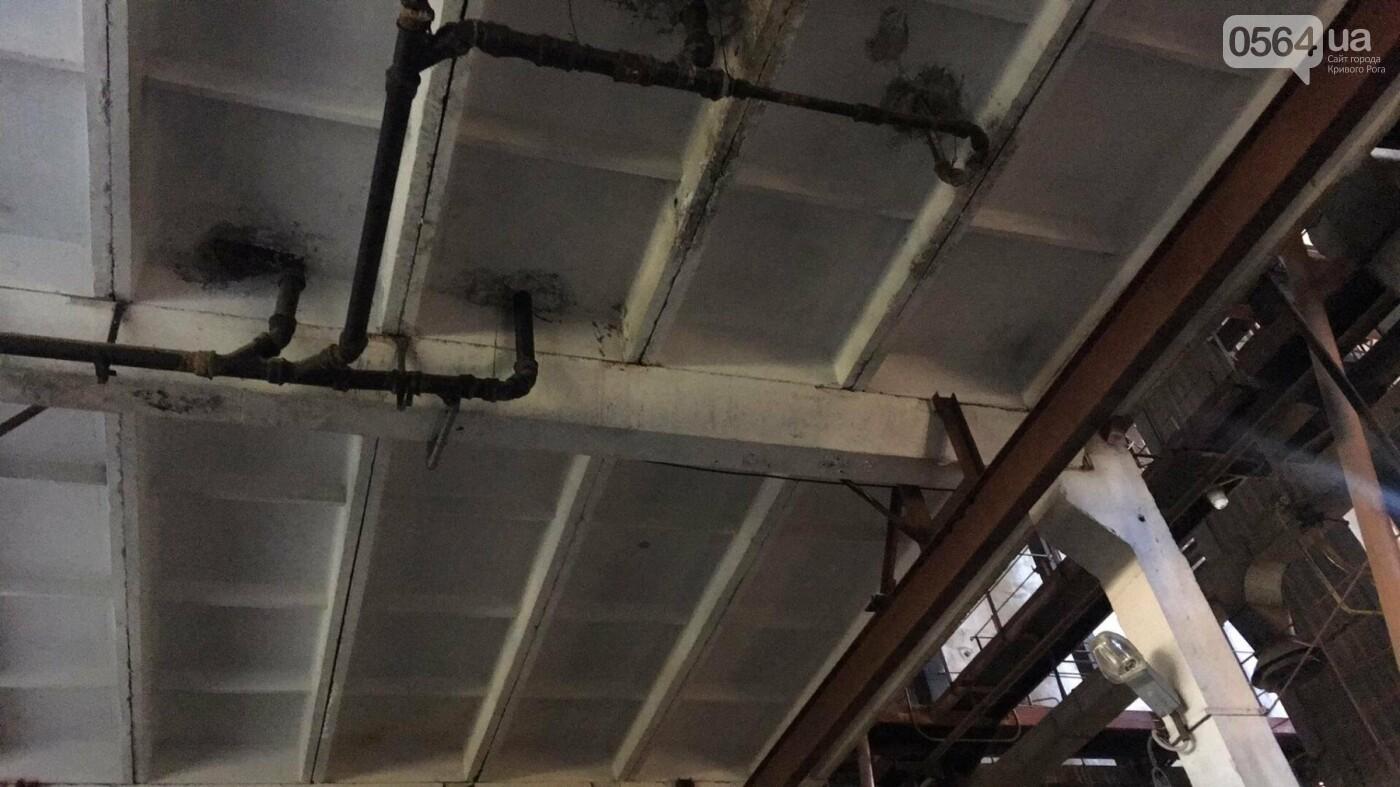 Криворожанам рассказали, когда в домах потеплеют батареи после официального старта отопительного сезона  (ФОТО), фото-15