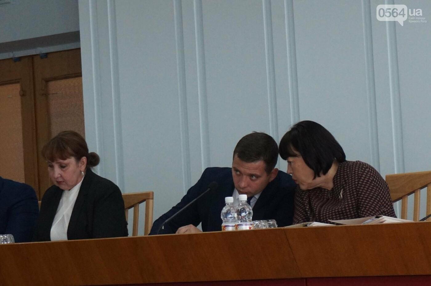 """""""Мы что, так хорошо отработали, что недостатков нет?"""" - криворожский мэр об итогах оздоровительной кампании (ФОТО), фото-3"""