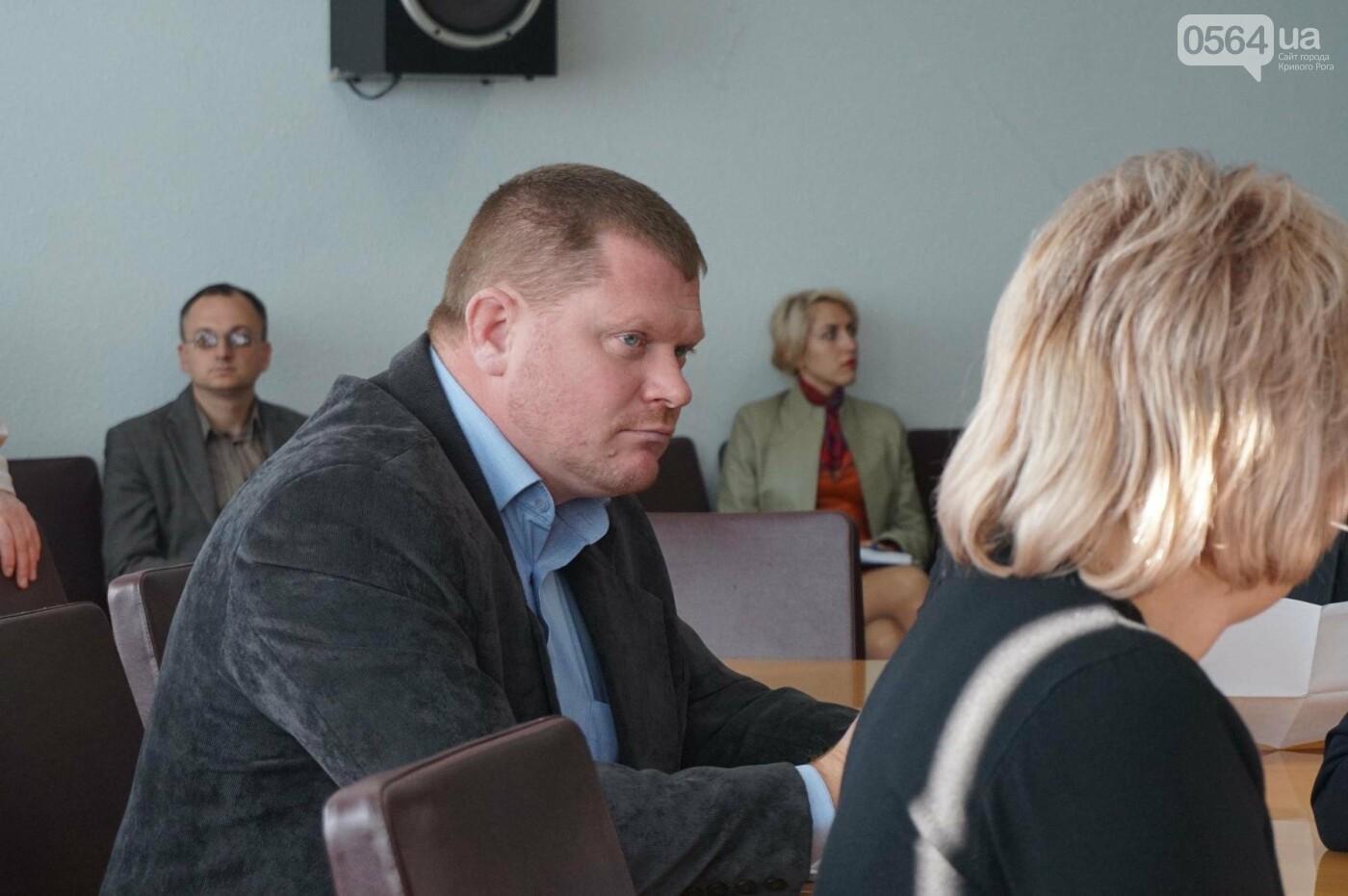"""Угадайте, кто будет крайним, если в -30 криворожанам отключат тепло!"": Юрий Вилкул призвал гасить долги за коммуналку (ФОТО), фото-7"