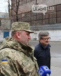 Арест генерала Павловского: бизнес на крови или борьба за финансовые потоки?, фото-1