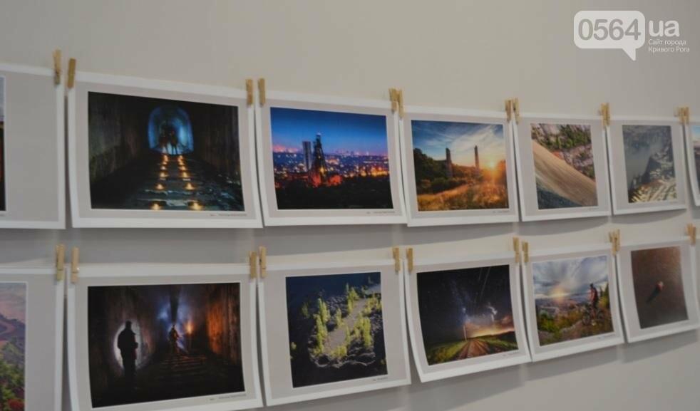 На Форуме в Кривом Роге обсуждали, могут ли люди влиять на будущее (ФОТО, ВИДЕО), фото-25