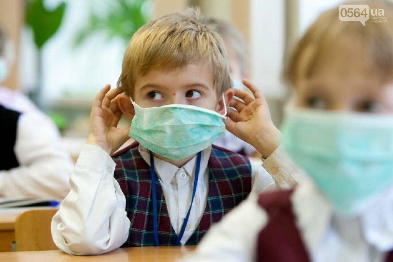 МОЗ предупредило об эпидемии гриппа и о вакцинах, которые можно использовать , фото-5