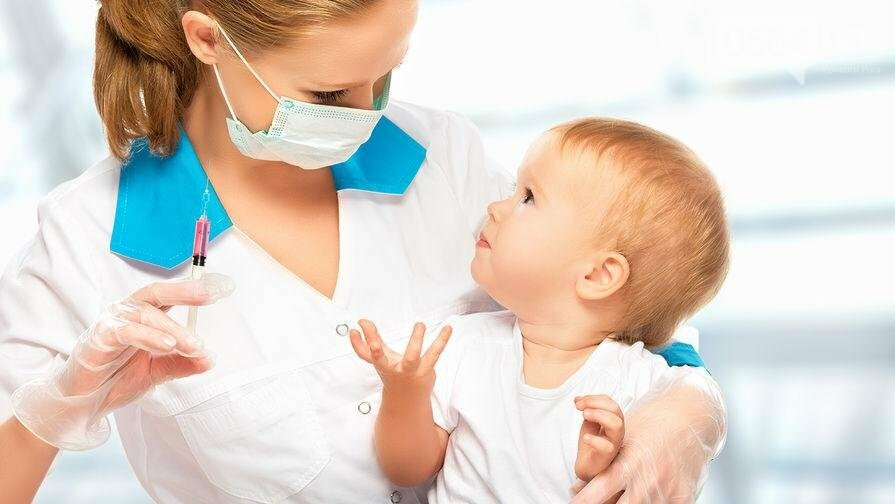 МОЗ предупредило об эпидемии гриппа и о вакцинах, которые можно использовать , фото-4