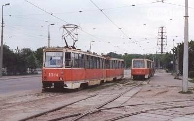 """В Кривом Роге: мужчине поезд снес голову, депутаты решили спасать """"Горицвіт"""" от террора"""" и уcтановить GPS на трамваи, , фото-2"""