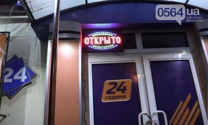 Под видом общественной организации криворожане занимались незаконным бизнесом (ФОТО), фото-3