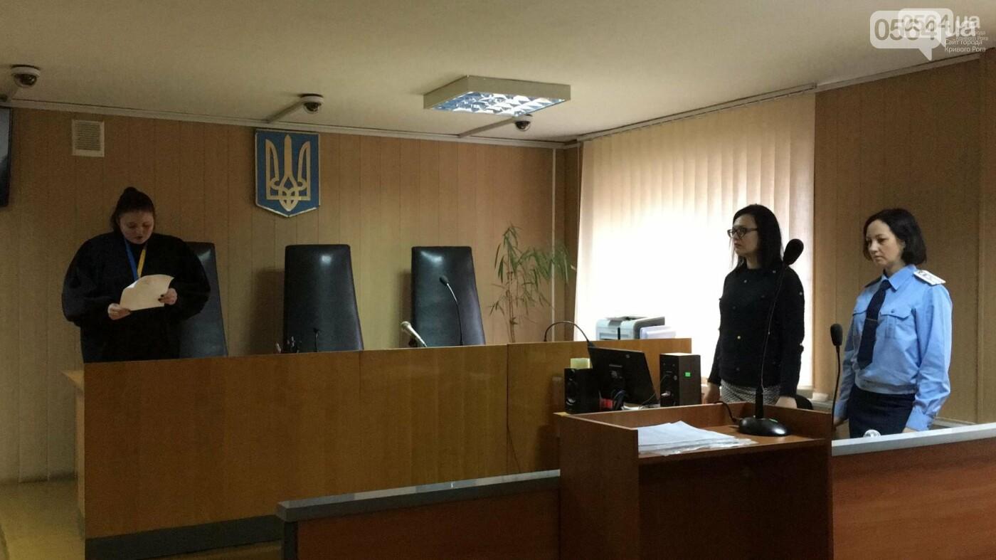 В деле о надругательстве над Флагом Украины озвучен вопрос прокурору: Почему перед судом предстал один злоумышленник (ФОТО), фото-2