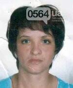 В Кривом Роге разыскивают 36-летнюю женщину, пропавшую еще в сентябре (ФОТО), фото-1
