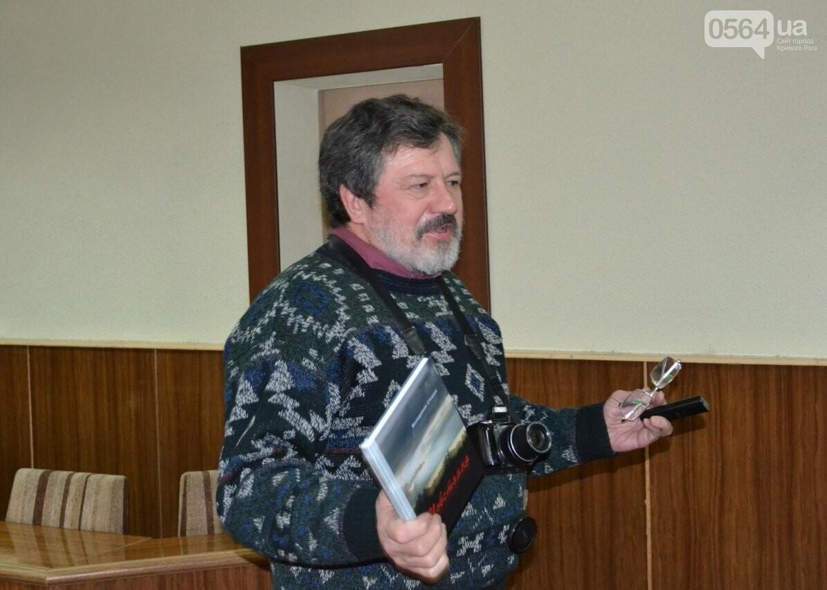 Владимир Стецюк: У нас продолжается освободительная борьба, которая еще не закончилась нашей победой (ФОТО), фото-1