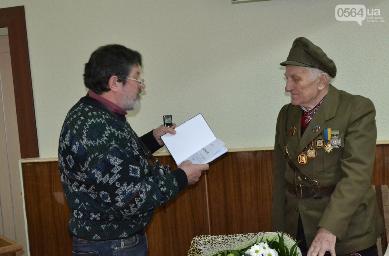 Владимир Стецюк: У нас продолжается освободительная борьба, которая еще не закончилась нашей победой (ФОТО), фото-3