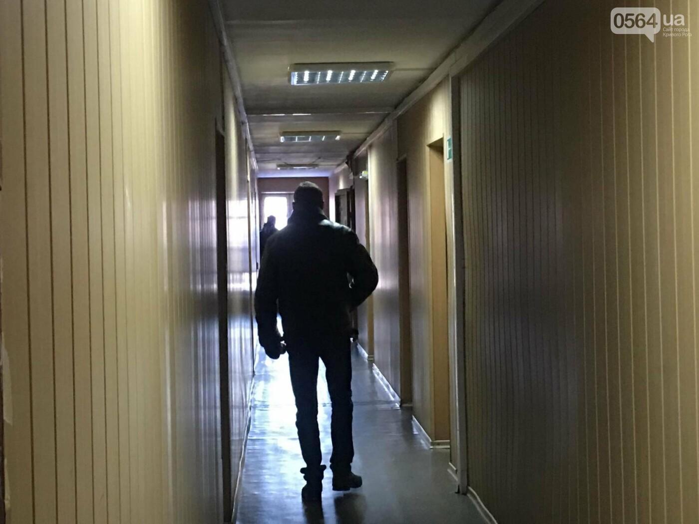 Дело о надругательстве над Флагом в Кривом Роге: Важного свидетеля доставят в суд принудительно (ОБНОВЛЕНО, ФОТО), фото-20