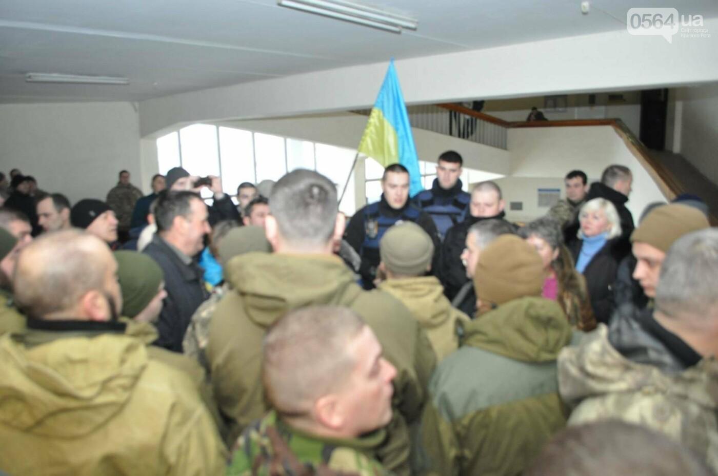 По делу о сбитом ИЛ-76, вместо приговора генералу, суд назначил еще одну экспертизу (ФОТО, ВИДЕО), фото-4