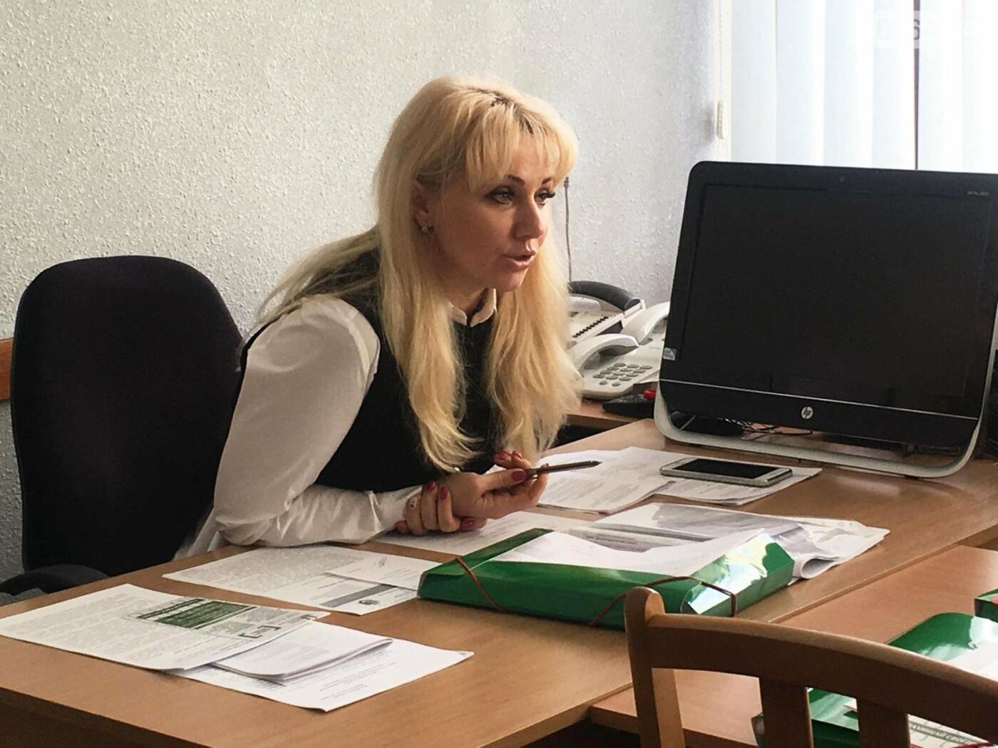 В Кривом Роге комиссия по этике и депутатской дисциплине перенесла заседание из-за отсутствия коллег (ФОТО), фото-6
