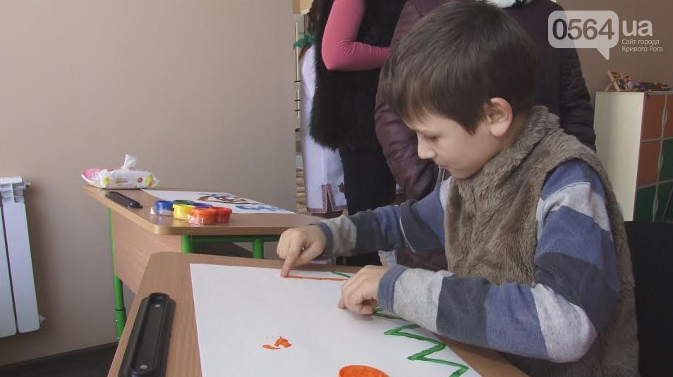 Для особенных криворожских детей в 2 группах создали комфортные условия (ФОТО), фото-3