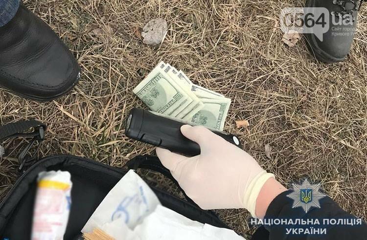 """Большой """"улов"""": За неделю на Днепропетровщине задержаны на взятках 6 человек. Кто за что брал? (ФОТО), фото-6"""