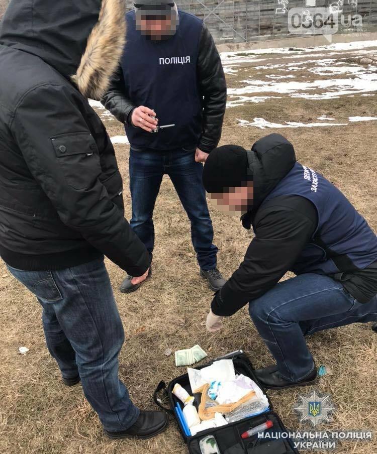 """Большой """"улов"""": За неделю на Днепропетровщине задержаны на взятках 6 человек. Кто за что брал? (ФОТО), фото-8"""