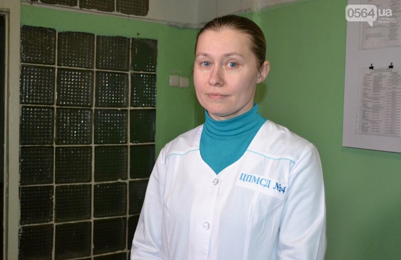 Заявление: С 1 апреля бежать к семейному врачу и регистрироваться смысла нет (ФОТО) , фото-1