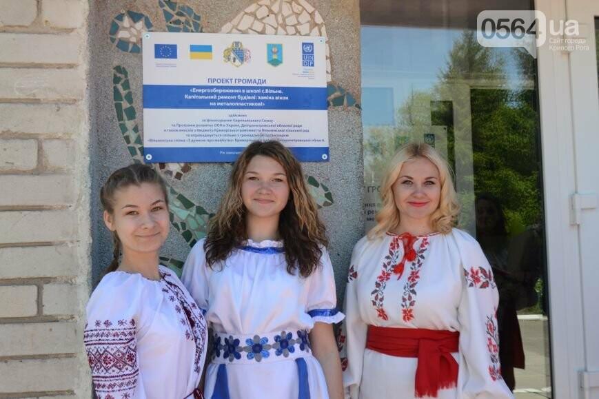 Уникальный МРГ: Как европейский проект работает в громадах Криворожья после своего завершения (ФОТО), фото-4