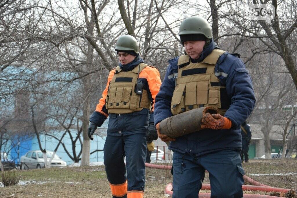 Происшествия в Кривом Роге: кражи, наркотики, боеприпасы (ФОТО), фото-4