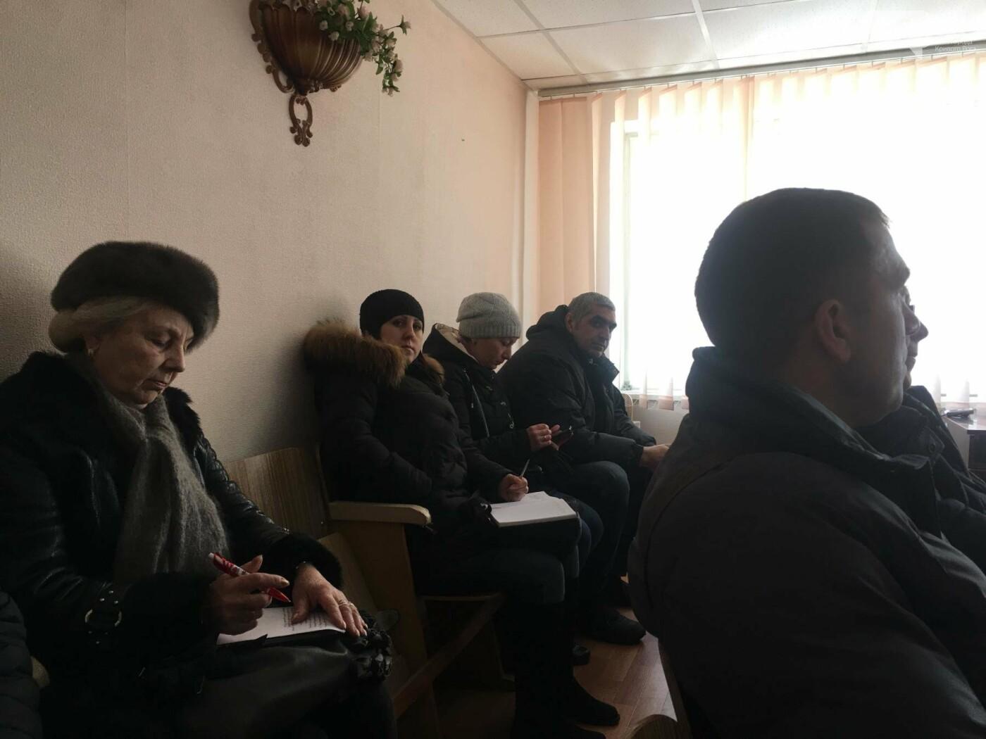 Активисты заявили о травле мамы и ее ребенка в криворожской школе (ФОТО), фото-6