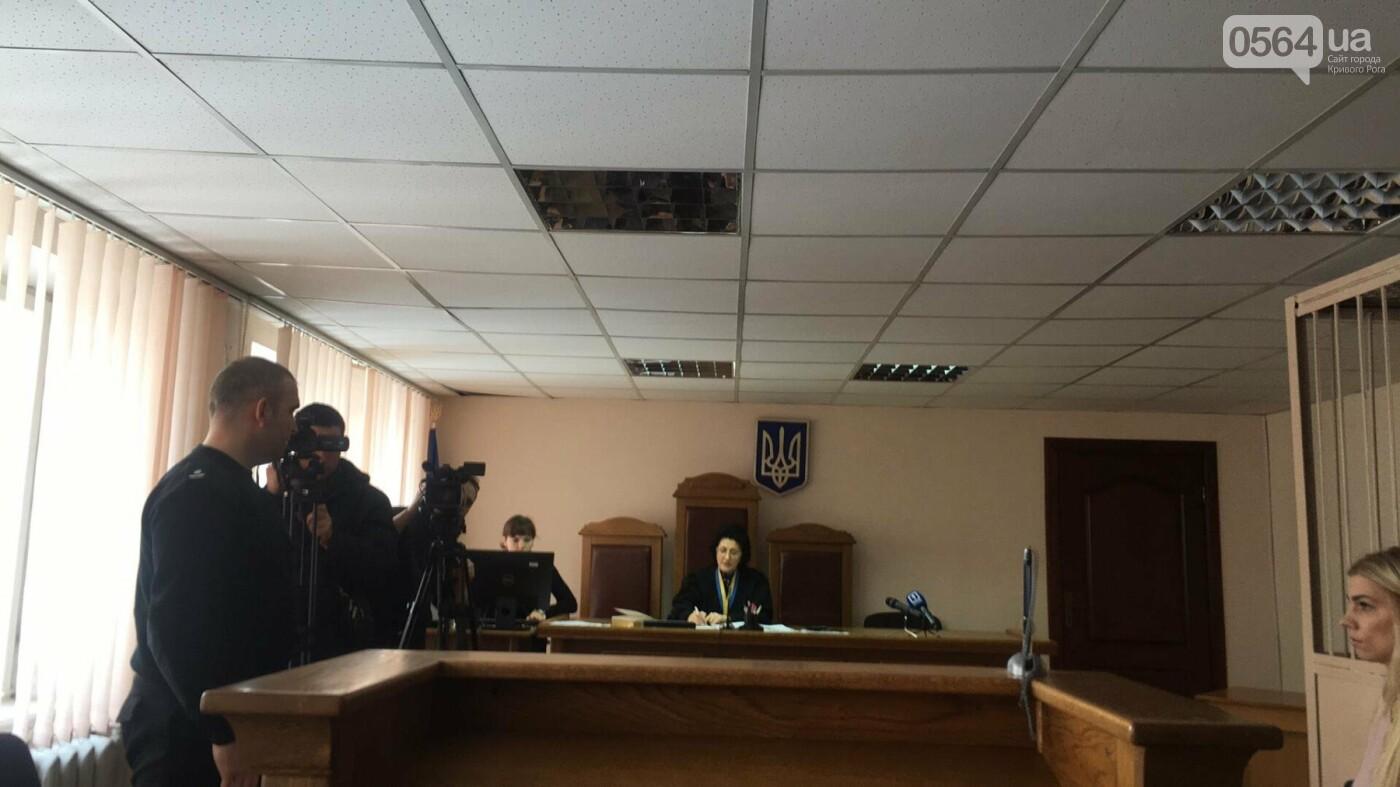 Активисты заявили о травле мамы и ее ребенка в криворожской школе (ФОТО), фото-3