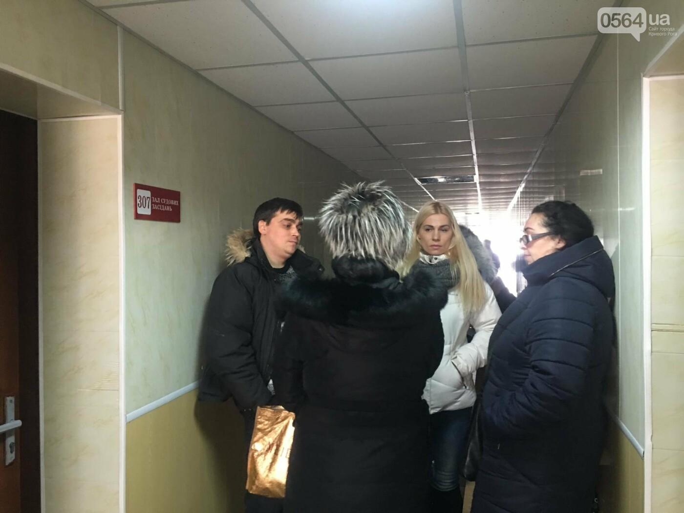 Активисты заявили о травле мамы и ее ребенка в криворожской школе (ФОТО), фото-7