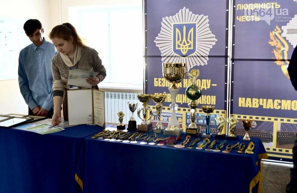 Донецкий юридический: интересная учеба и перспективная профессия на всю жизнь, фото-7