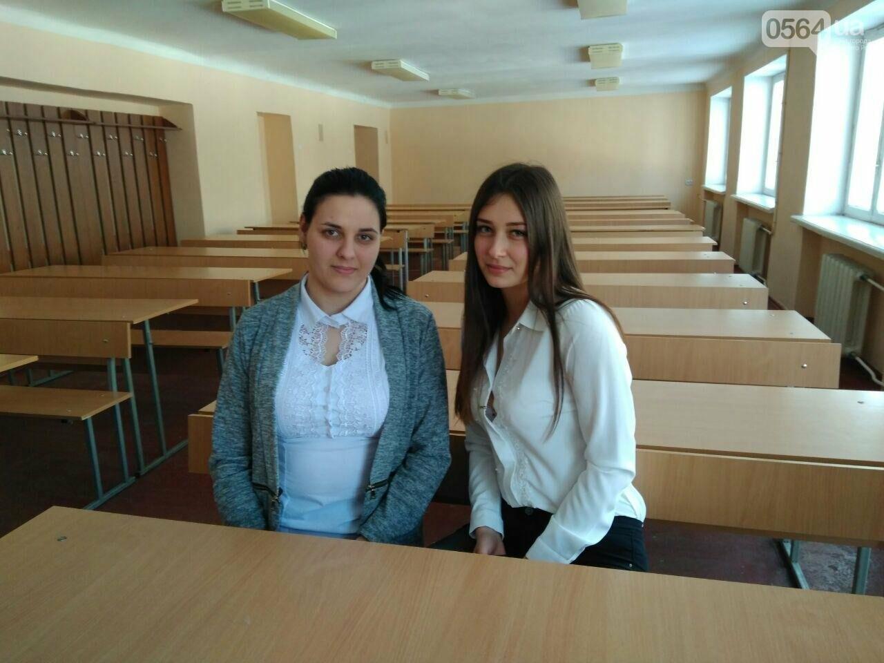 Донецкий юридический: интересная учеба и перспективная профессия на всю жизнь, фото-5
