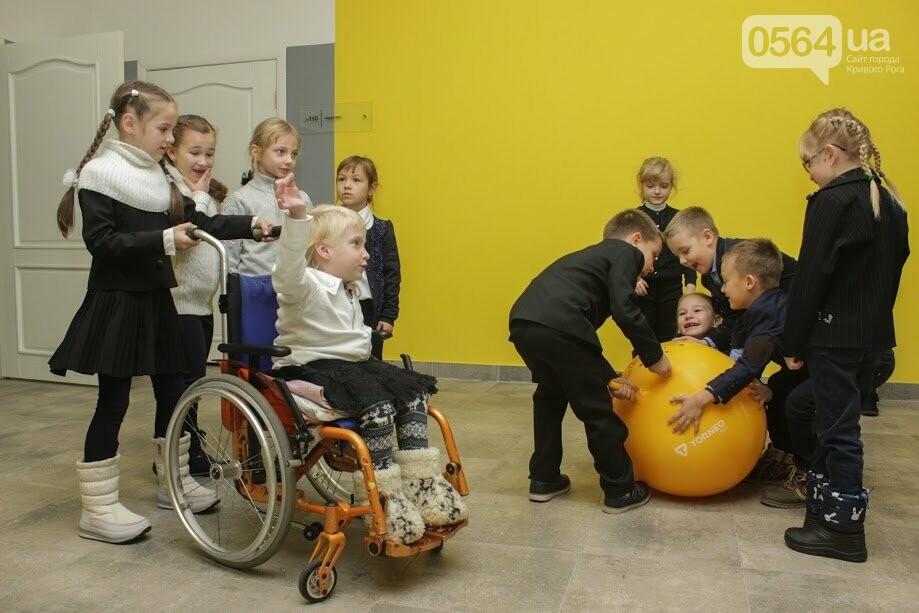 ОГА: За три года на Днепропетровщине отремонтировали более 70 школ (ФОТО), фото-3
