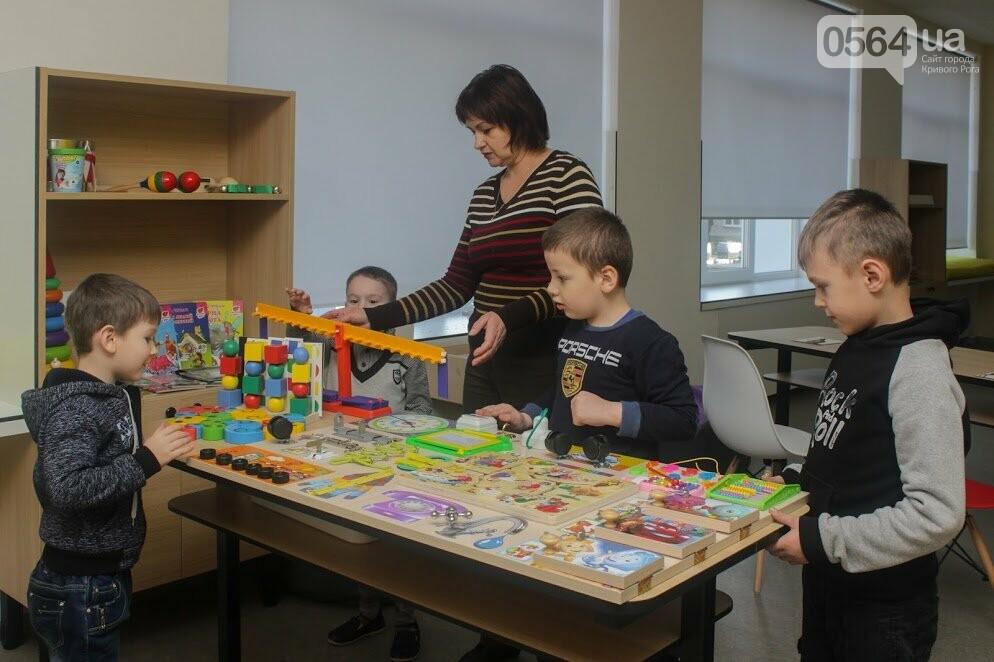 ОГА: За три года на Днепропетровщине отремонтировали более 70 школ (ФОТО), фото-1